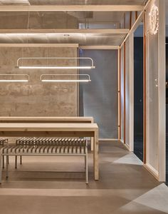 Palace Central Sydney by Design Office | Yellowtrace