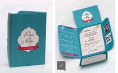 studio-mainmata-kartu-undangan-pernikahan-yogyakarta