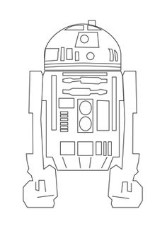 bb8 coloring page coloring pages. Black Bedroom Furniture Sets. Home Design Ideas
