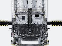 polestar-1-carbon-fibre-004