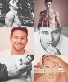 """Ryan Guzman stars in new drama LoveStory BEYOND PARADISE BeyondParadiseMovie.com. Yes, this is the same Ryan as the hot dancer in StepUp dance movies #4 & #5, JLO Lopez's lover in The Boy Next Door, Pretty Little Liars episodes, Heroes Reborn, and in the iconic director Richard Linklater's Everybody Wants Some. You may be blown away by a different Ryan: a poetic lover in the highly rated (""""Breathtaking"""" """"Passionate"""") top viewed new indepenendent movie on Digital Platforms, listed here…"""