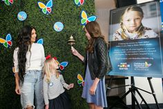 Quick & Easy Food Recipes at Hifow.com   Kim Kardashian West is offering back. In support of Children's Healthcare facility Los Angeles (CHLA), the Trying to keep Up with the Kardashians star helped kick off its next annual Make March Issue campaign with its kick-off Mega Miracle Day on...