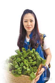 鼎泰豐的青江菜 7年級空姐供應