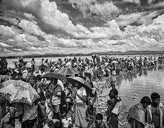 "Check out new work on my @Behance portfolio: ""EXODUS / Rohingya in Bangladesh"" http://be.net/gallery/62395695/EXODUS-Rohingya-in-Bangladesh"