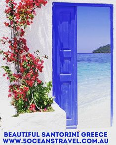 https://ift.tt/2EAJLl8 #travel #travelagent #greece #greekislands #holidays #hotels #luxury