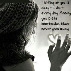 25 Best Missing You Images Miscarriage Awareness Baby Loss Child