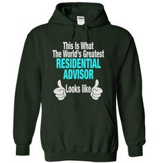 IF YOU LOVE A RESIDENTIAL ADVISOR RAISE YOUR HAND IF NOT RAISE YOUR STANDARD T-SHIRTS, HOODIES, SWEATSHIRT (38.99$ ==► Shopping Now)