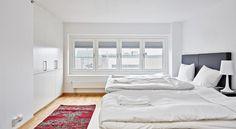 예테보리 Engel Apartments – 최저가 보장 예약! 151개 이용 후기 및 22개 사진을 Booking.com에서 확인하세요.