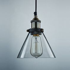 Ecopower Industrial Edison Antique Glass 1-Light Mini Pendant Hanging Light Ecopower Lighting http://www.amazon.com/dp/B00ICXAH28/ref=cm_sw_r_pi_dp_LDqZtb1B7TGCRKG2