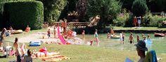 Camping Dordogne: reserveer uw kampeervakantie in Frankrijk, Dordogne Camping Dordogne, Dolores Park, Car, Travel, Automobile, Viajes, Cars, Trips, Tourism