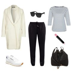 The perfect look #15