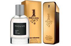 Perfume, Wine, Drinks, Bottle, Drinking, Beverages, Flask, Drink, Fragrance