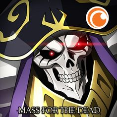 MASS FOR THE DEAD APK MOD v1.24.1 (DMG/Defensa Múltiple) Sword Art Online, Fantasy Rpg Games, Net Games, Game Themes, Story Setting, Chiba, Theme Song, Dark Fantasy, My Animal