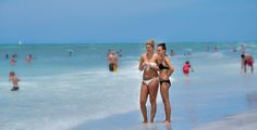 Easy steps to getting beach ready. From Fashion to getting into shape, Find out how to have the best beach season ever Anna Maria Island, Anna Marias, Beach Ready, Get In Shape, Places To Go, Things To Do, Favorite Things, Coast, Florida