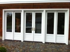 Marvin Windows And Doors Contemporary San Francisco Old Town Gl Converting Garage Door To French