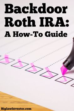 I've been contributing the maximum amount to the Roth IRA retirement account every year!
