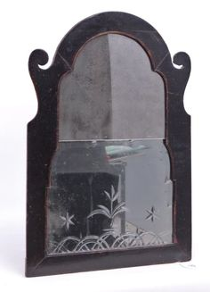 Continental Mirror for auction. 27 x Antique Mirrors, Primitive Country, Mirror Mirror, Antique Furniture, Bobs, 18th, Auction, Antiques, Frame
