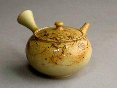 Tokoname Teapot, Yoshiki15