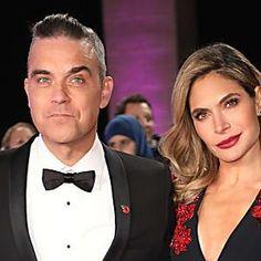 Robbie Williams et Ayda Field ont perdu un être cher ! Robbie Williams, Maisie Williams, Mini Album Scrap, Mini Albums, Chien Jack Russel, Halloween, Diane, Cooking Chef, Style