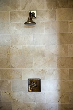 D for Design - Morning Canyon - Corona del Mar Ca Shower Fixtures, Steam Showers, Back Plate, Master Bath, Home Remodeling, Tile, Wall Lights, New Homes, Shower Ideas