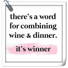 30 Must-Read Funny Quotes for Wine Time I just more corks. Yep, going to be a great project. 30 Must-Read Funny Quotes for Wine Time - # Wine Jokes, Wine Meme, The Words, Wine Signs, Pub Signs, In Vino Veritas, Funny Signs, Just For Laughs, Laugh Out Loud
