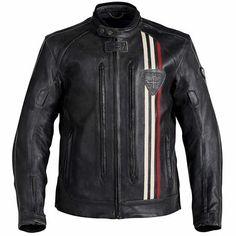 Triumph Raven Jacket MUSS13005
