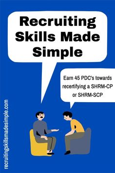 Recertify your shrm credentials with 45 pdcs! With recruiting skills made simple I'll teach you how to earn money faster by submitting candidates looking to hire for high bounties. #earnmore #newcareer #career #newjob #girlboss #wanderlust #travelmore #remotework #remote #recruiting #shrmrecertify #recruitment #jobtips #careerhelp #recruitertraining #pdcs Career Help, New Career, New Job, Earn Money Fast, Grow Together, Blog Tips, Love Life, Make It Simple, Knowing You