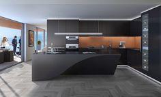 cuisines-noires-deco-design-3.jpg 1070×647 pixels