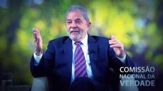 A melhor entrevista de Lula - Ditadura e Golpe Militar