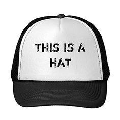 REBORNS Onward Embroidery Cap Letter Baseball Cap for Men Hat Adjustable