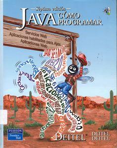 Principios de ingeniería de software en lenguaje Java #comoprogramarenjava #harveydeitel #pauldeitel #pearson #prenticehall #programacion #estructurasdedatos #escueladecomerciodesantiago #bibliotecaccs