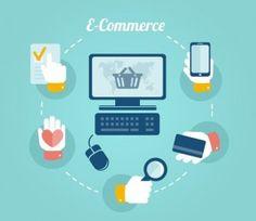 5 points juridiques à vérifier avant de se lancer en e-commerce
