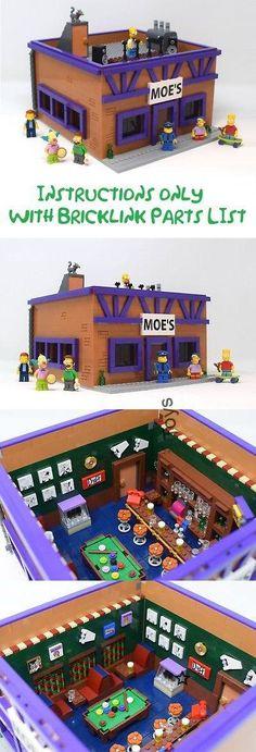 Star Wars Toys, Lego Star Wars, Lego Police Station, Cheap Lego, Lego For Sale, Lego Simpsons, Best Lego Sets, Star Wars Shop, All Lego