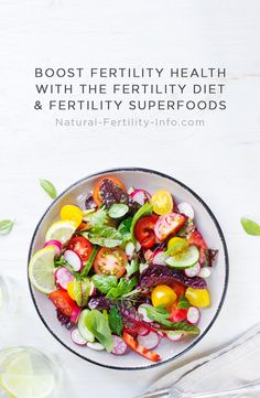 Optimal fertility health is based on what you eat daily. What are you eating at each meal? If you are like most people, your diet may be less than ideal. #fertility #infertility #ttc #ttcsisters #IVF #PCOS #fertilityherbs #naturalfertility #NaturalFertilityShop #NaturalFertilityInfo #fertilityjourney