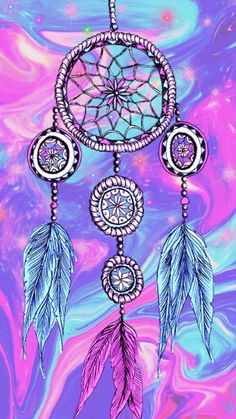 Cute girly dream catcher by me más wallpaper iphone Cute Wallpaper For Phone, Cellphone Wallpaper, Screen Wallpaper, Cool Wallpaper, Wallpaper Quotes, Phone Backgrounds, Wallpaper Backgrounds, Iphone Wallpapers, Flareon Pokemon