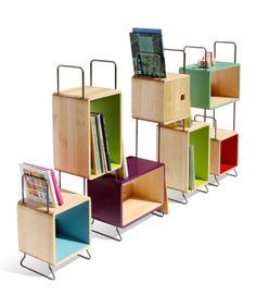 Nonah Furniture