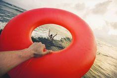 Comment éviter de se noyer ?