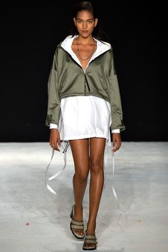 Rag & Bone Spring 2015 Ready-to-Wear - Collection - Gallery - Look 25 - Style.com