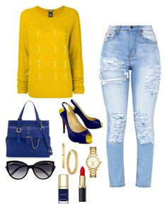 87f27d1c253a 157 best My Polyvore Finds images on Pinterest in 2018