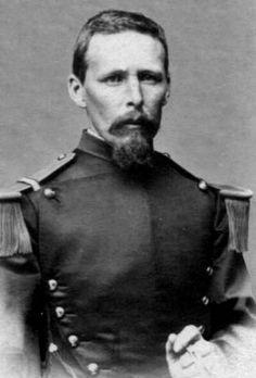 Juan de Dios Briceño, Oficial del Buín 1 de línea