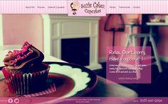 Suzie Cakez Cupcakes