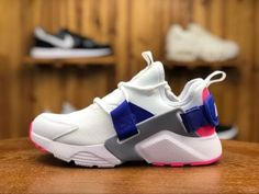 c4873ee6dc34 Cheap Nike Air Huarache Shoes Online - Page 2 of 6 - Cheapinus.com.  Wholesale Nike Air Huarache City Low ...