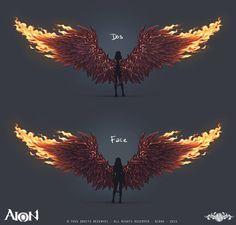 Design by Dzaka (image from Facebook)