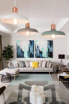 The Illoura by Highbury Homes