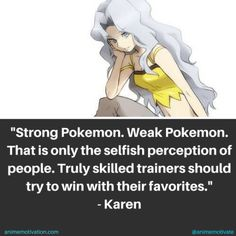 15 Inspirational Pokemon Quotes Anime Fans Will Love Pokemon Quotes, Pokemon Pins, Cute Pokemon, Pokemon Pokemon, Pokemon Stuff, Video Game Quotes, Video Games, Strongest Pokemon, Fantastic Quotes