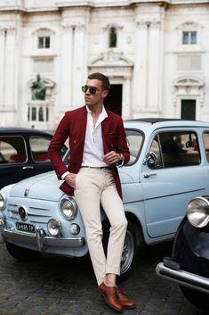 Fashion men wear Tom Ford sunglasses http://www.visiondirect.com.au/designer-sunglasses/Tom-Ford/Tom-Ford-FT0374-EVA-28Q-257378.html