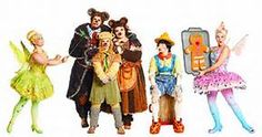 shrek the musical white rabbit costume - Saferbrowser Yahoo Image Search Results