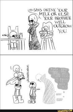 fma and undertale - Google Search