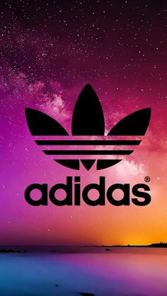 Adidas Iphone Wallpaper, Supreme Iphone Wallpaper, Nike Wallpaper, Pink Wallpaper Iphone, Iphone Background Wallpaper, Hello Kitty Wallpaper, Aesthetic Iphone Wallpaper, Cool Wallpaper, Sports Wallpapers