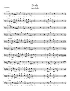 a pirate looks at forty ukulele tab pdf